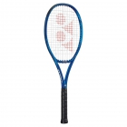 Yonex EZONE 98 Deep Blue Tennis Racquet (305g) - Enjoy Free FedEx 2-Day Shipping on Select Tennis Racquets