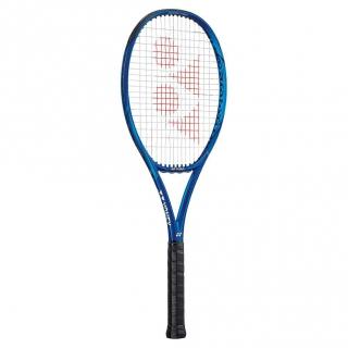 Yonex EZONE 98 Deep Blue Tennis Racquet (305g)