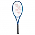 Yonex EZONE 98 Plus Demo Racquet - Not for Sale