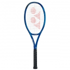 Yonex EZONE 98 Tour Tennis Racquet - Shop for Racquets Based on Tennis Skill Levels