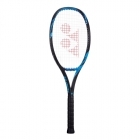 Yonex EZONE 98 Blue (305g) Demo Racquet - How to Choose a Tennis Racquet