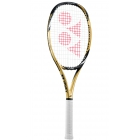 Yonex EZONE 98 Limited Edition Gold Tennis Racquet (305g) - Adult Tennis Racquets