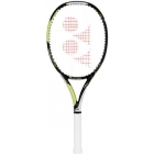 Yonex E-Zone Ai 100 Tennis Racquet (Used) - Tennis Racquet Showcase