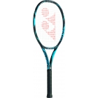 Yonex EZONE DR 100 Plus Blue Tennis Racquet - Tennis Racquets For Sale