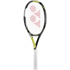 Yonex E-Zone Ai 108 Tennis Racquet (Used) - Tennis Racquets For Sale