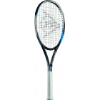 Dunlop Biomimetic F 2.0 Tour Tennis Racquet - Dunlop Biomimetic F Series Tennis Racquets