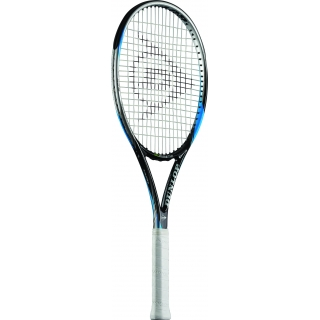 Dunlop Biomimetic F 2.0 Tour Tennis Racquet (Used)