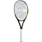 Dunlop Biomimetic F 5.0 Tour Tennis Racquet - Dunlop Biomimetic F Series Tennis Racquets