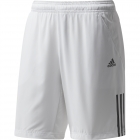 Adidas Men's Response Shorts (White) - Adidas Men's Apparel Tennis Apparel