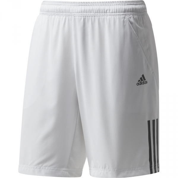 Adidas Men's Response Shorts (White)