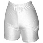 Fancy Pants Short Tennis Short - Tennis Apparel Brands