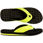 Fandalz Tennis Sandals - Men's Tennis Shoes