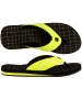Fandalz Tennis Sandals - Fandalz Tennis Shoes