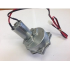 Lobster Tennis Ball Machine Feed Gear Motor Replacement Part. -