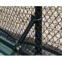 Douglas Fence Mount Rebounder 18'x8' #64800