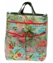 40 Love Courture Flamingo Sophi Tote - 40 Love Courture