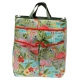 40 Love Courture Flamingo Sophi Tote - Tennis Bag Brands