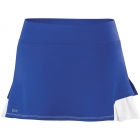DUC Flirt Women's Tennis Skirt (Royal) - Women's Team Apparel