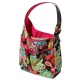 40 Love Courture Flower Child Sophi Hobo - Tennis Bag Brands