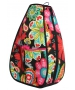 40 Love Courture Flower Child Sophi Backpack - 40 Love Courture Sophi Tennis Backpack