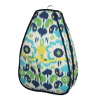 40 Love Courture Rio Sophie Backpack - New Tennis Bags