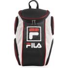 Fila Heritage Tennis Backpack (Black) -