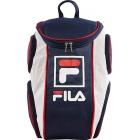 Fila Heritage Tennis Backpack (Peacoat) -