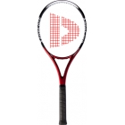 Donnay Formula Lite Racquet - Donnay Tennis Racquets