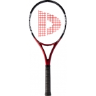 Donnay Formula  - Donnay Tennis Racquets