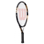 Wilson Blade 21 Junior - Tennis Racquets