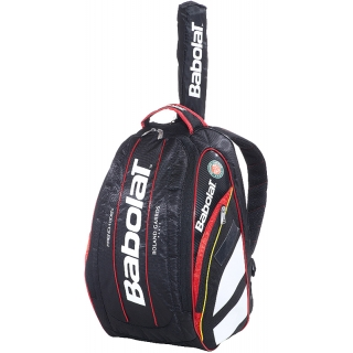 Babolat Team Backpack French Open Edition