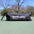 OnCourt OffCourt Sports Ladder - Agility Training Tool - Shop the Best Section of Tennis Training Aids