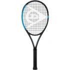 Dunlop FX500 Tennis Racquet -
