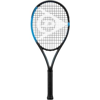 Dunlop FX500 Tennis Racquet