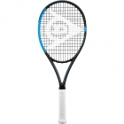 Dunlop FX700 Tennis Racquet - Shop for Racquets Based on Tennis Skill Levels