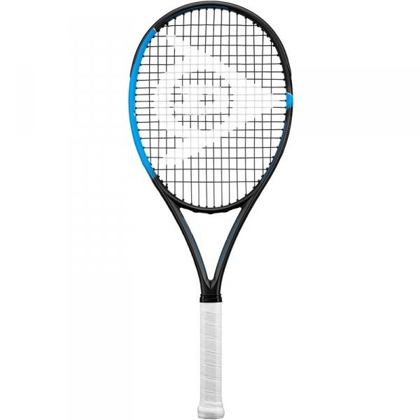 Dunlop FX700 Tennis Racquet