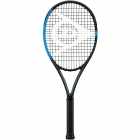 Dunlop FX500 LS Tennis Racquet -