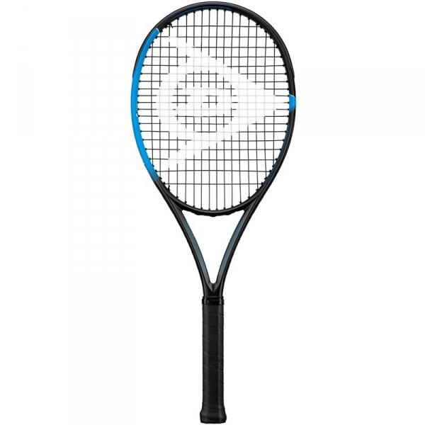 Dunlop FX500 LS Tennis Racquet