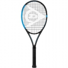 Dunlop FX500 Tour Tennis Racquet - Racquets for Advanced Tennis Players