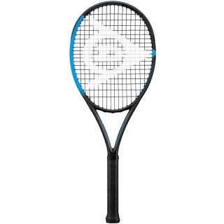 Dunlop FX500 Tour Tennis Racquet