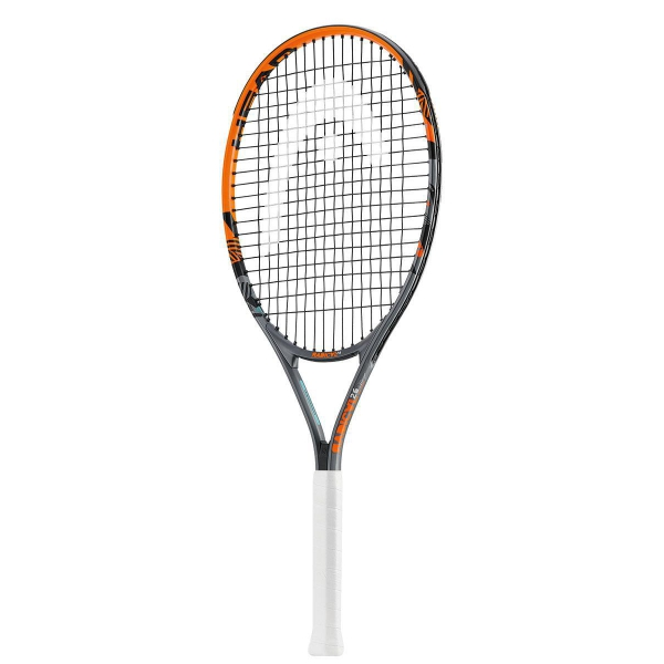 HEAD Radical 26 Jr Tennis Racquet