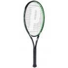 Prince Textreme Tour 100P Demo - Tennis Racquet Demo Program