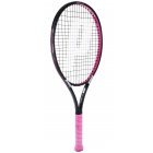 Prince Textreme Warrior 107L Tennis Racquet - Prince