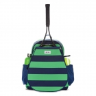 Ame & Lulu Game On Tennis Backpack (Sporty) - - Best Selling Tennis Gear. Discover What Other Players are Buying!