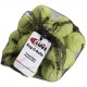 Gamma 18-pack Bag-O-Balls - Tennis Balls