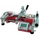 Gamma 3-in-1 Racquet Test Center - Tennis Stringing Machine Access. & Parts