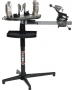 Gamma 5003 2-PT SC Stringing Machine - Tennis Stringing Machines