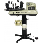 Gamma 6900 Els 6-PT Stringing Machine - Gamma Tennis Equipment