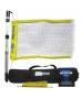 Gamma Airzone System - Tennis Skills Equipment