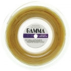 Gamma Challenger Synthetic Gut 17g (Reel) - Gamma